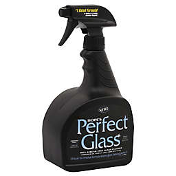 Hope's Perfect Glass™ Cleaner