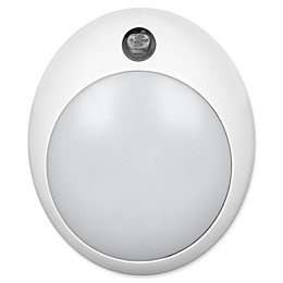 Feit Electric Automatic Sensor LED Night Light