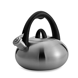 Calphalon® Stainless Steel 2-Quart Tea Kettle