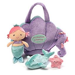babyGUND® Mermaid Adventure Play Set