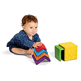 Edushape® Stackers and Nesters