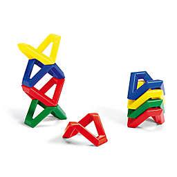 Edushape® Try Angles