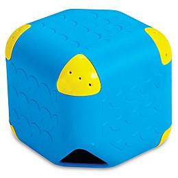 Edushape® Water Magic Cube