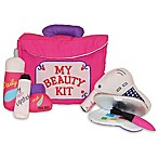 Alma's Designs® My First Beauty Kit