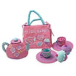 Alma's Designs® Soft Tea Party