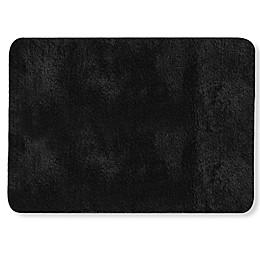 Wamsutta® Duet 60-Inch x 96-Inch Bath Carpet