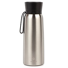 Manna™ Helix 24 oz. Double Wall Stainless Steel Water Bottle