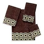 Avanti Blocks Bath Towel