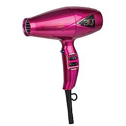 Infiniti Pro by Conair® 3QMS Brushless Motor Hair Dryer in Fuchsia