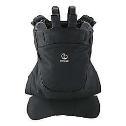 Stokke® MyCarrier™ Back Carrier in Black