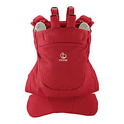 Stokke® MyCarrier™ Back Carrier in Red