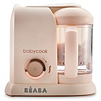 BÉABA® Babycook Baby Food Maker in Rose Gold