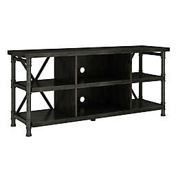 Bell'O® Irondale TV Stand