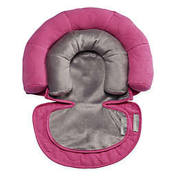 JJ Cole® Head Support in Pink