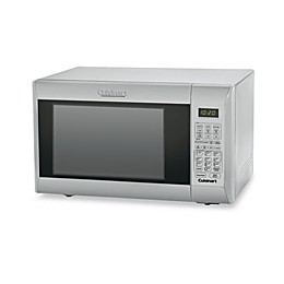 Cuisinart® Convection Microwave Oven with Grill