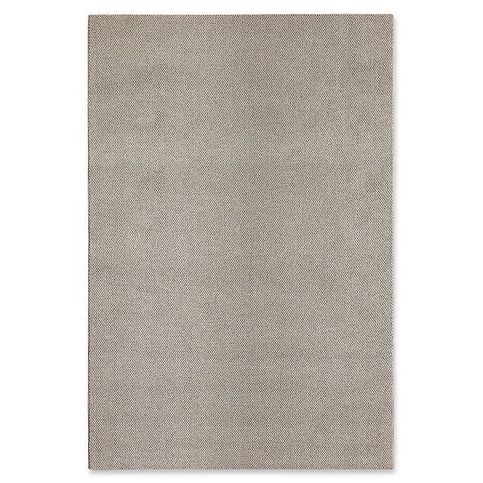 Alternate image 1 for Mohawk Home Urban Oasis 6' x 12'  Area Rug in Grey