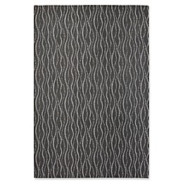 Mohawk Home Essential Spaces Summit Area Rug