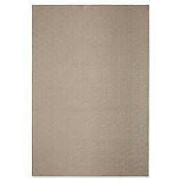 Mohawk Home Essential Space Vintage Area Rug