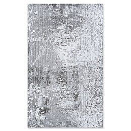 Couristan Field Stone Serenity Rug