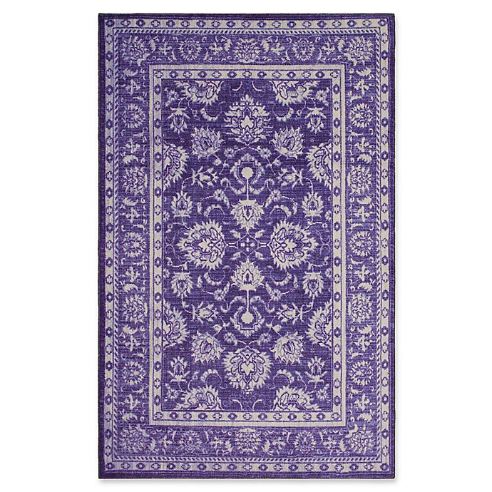 Alternate image 1 for Mohawk Home Prismatic Caldwell Area Rug
