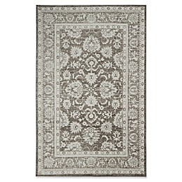 Mohawk Home Prismatic Caldwell Area Rug
