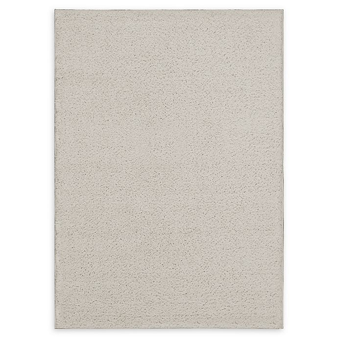 Alternate image 1 for Mohawk Carpet Wind Drift Rug