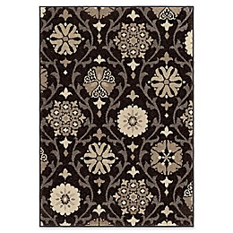 Orian Rugs American Heritage Chico Area Rug