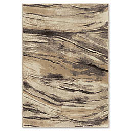 Orian Rugs American Heritage Sycamore Woven Area Rug in Multi
