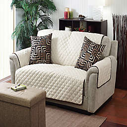 Home Details Reversible Chair Cover
