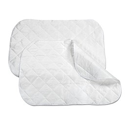 Sealy 2-Pack Multi-Use Pads