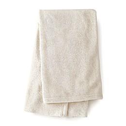 Levtex Baby® Aurora Plush Blanket