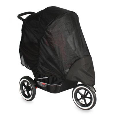 Baby Backpack Hiking Promotion-Shop for Promotional Baby