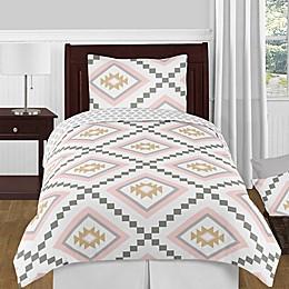 Sweet Jojo Designs Aztec Bedding Collection