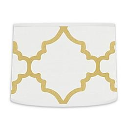 Sweet Jojo Designs Ava Lamp Shade