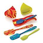 Fiesta® 7-Piece Silicone Kitchen Set