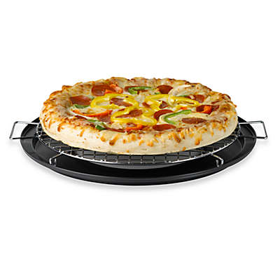 Betty Crocker™ Pizza and Pie Baking Rack