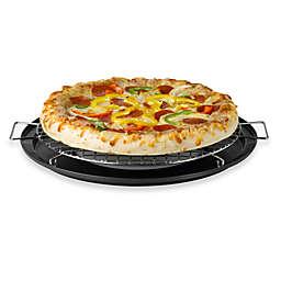 Betty Crocker™ Pizza and Pie Baking Rack