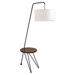 Lumisource Stork Floor Lamp
