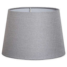Medium Paris Lamp Shade