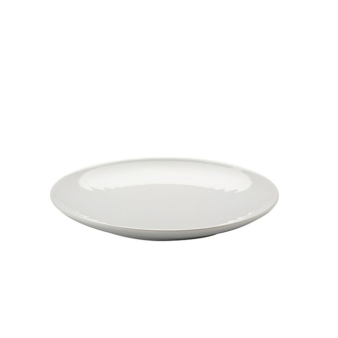 Alternate image 1 for Rosenthal Arzberg Joyn Salad Plate in White