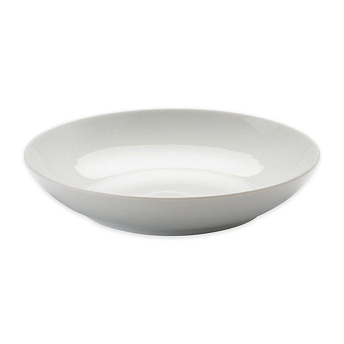 Alternate image 1 for Rosenthal Arzberg Joyn Soup Bowl in White