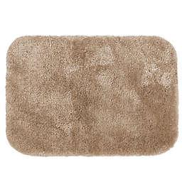 Wamsutta® Duet 24-Inch x 40-Inch Bath Rug in Sand