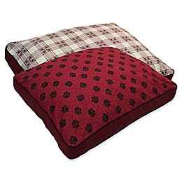 MyPillow® Large Pet Bed