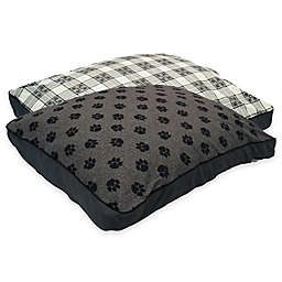 MyPillow® Cotton/Poly Large Pet Bed