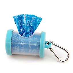 Pawslife™ Waste Bag Dispenser