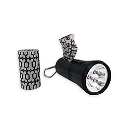 Pawslife™ Flashlight Waste Bag Dispenser
