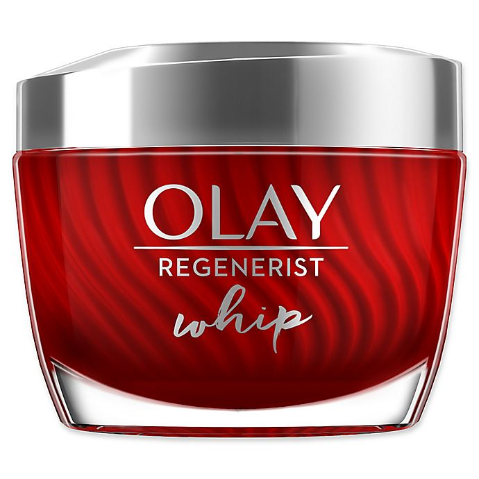Alternate image 1 for Olay® Regenerist 1.7 oz. Whip Face Moisturizer