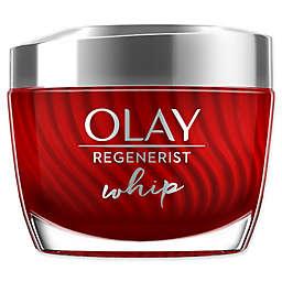 Olay® Regenerist 1.7 oz. Whip Face Moisturizer