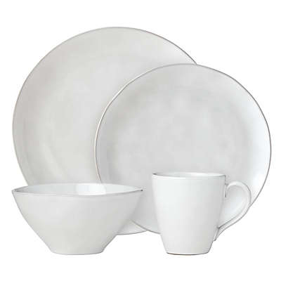 Lenox® French Carved™ Organic Dinnerware Collection