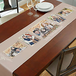 Superb Custom Tablecloths Personalized Table Covers Bed Bath Home Remodeling Inspirations Cosmcuboardxyz